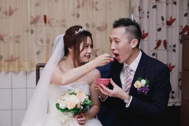 Chang-20171112-2128
