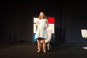 atea2017 - Léonie - répétition générale A