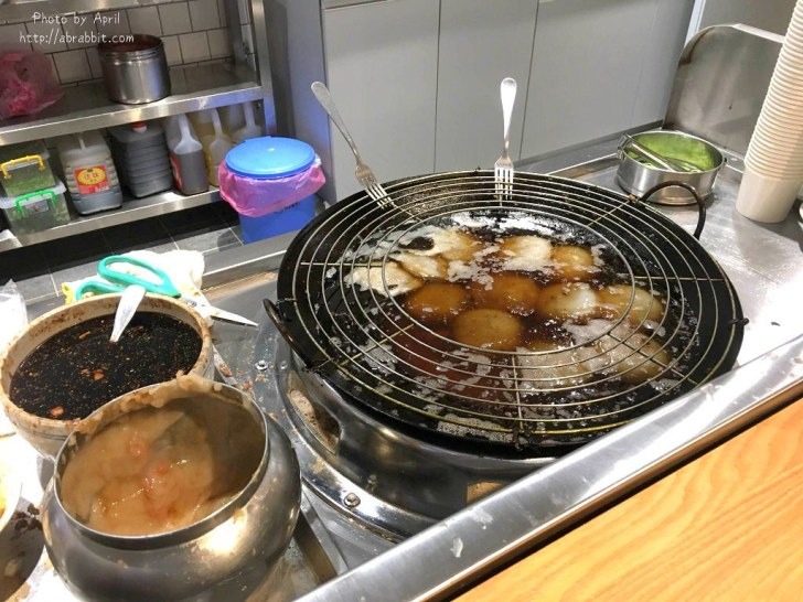 27400713759 5dd493bfe2 b - 台灣大道一段美食有哪些?12間台灣大道一段餐廳資訊