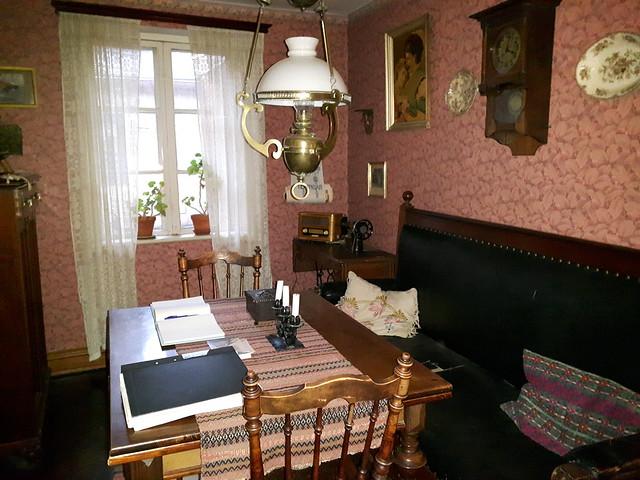 Ebbas Hus Malmö (19)