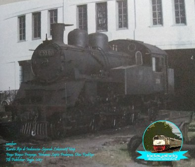 kereta-jepang-di-indonesia-1-lokomotif-uap-c32-seri-jnr-c12
