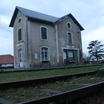 20180107 Cozes oud station