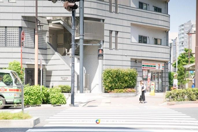 Family Fun in Tokyo!-51.jpg