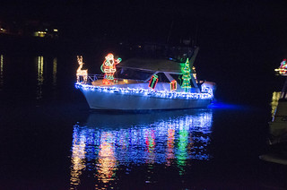 La Conner Lighted Boat Parade-038