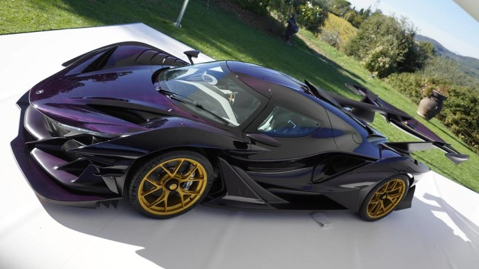 2018-apollo-intensa-emozione-launch (1)