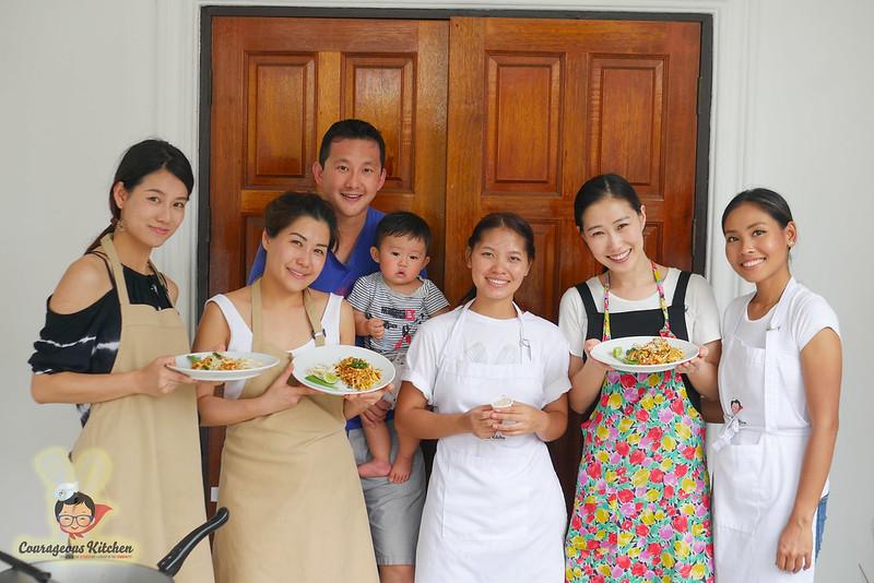 kids cooking class bangkok-1