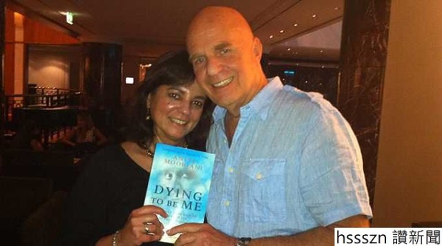 anita-moorjani-and-wayne-dyer_680_379