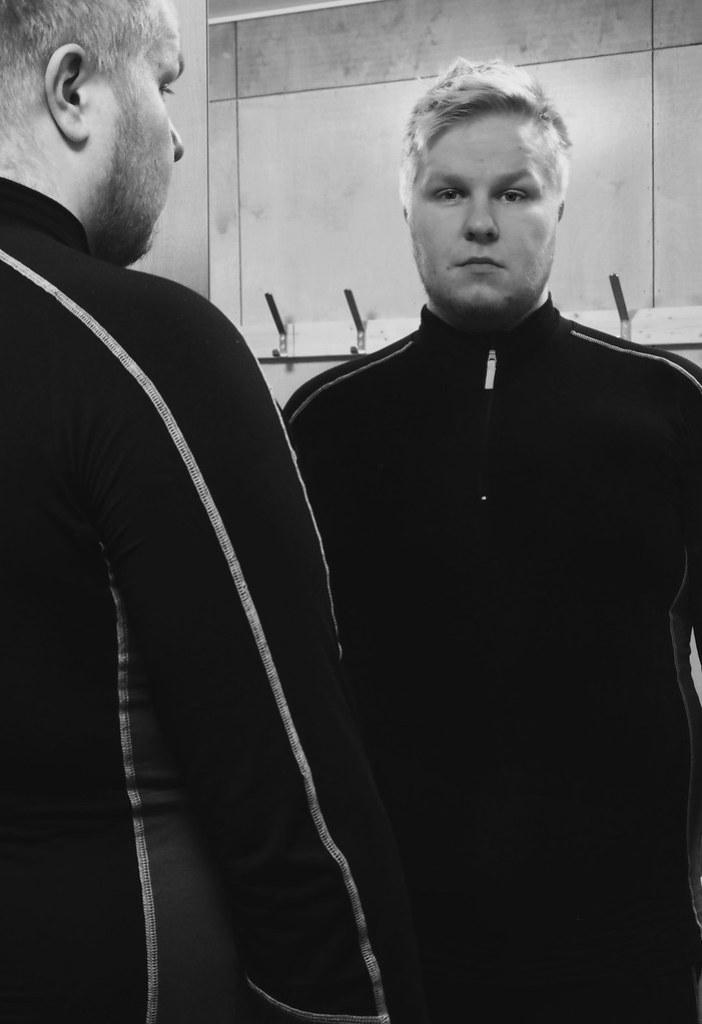 Sami-Petteri Asikainen, samipetteri.fi, color4care, tekninen alusasu