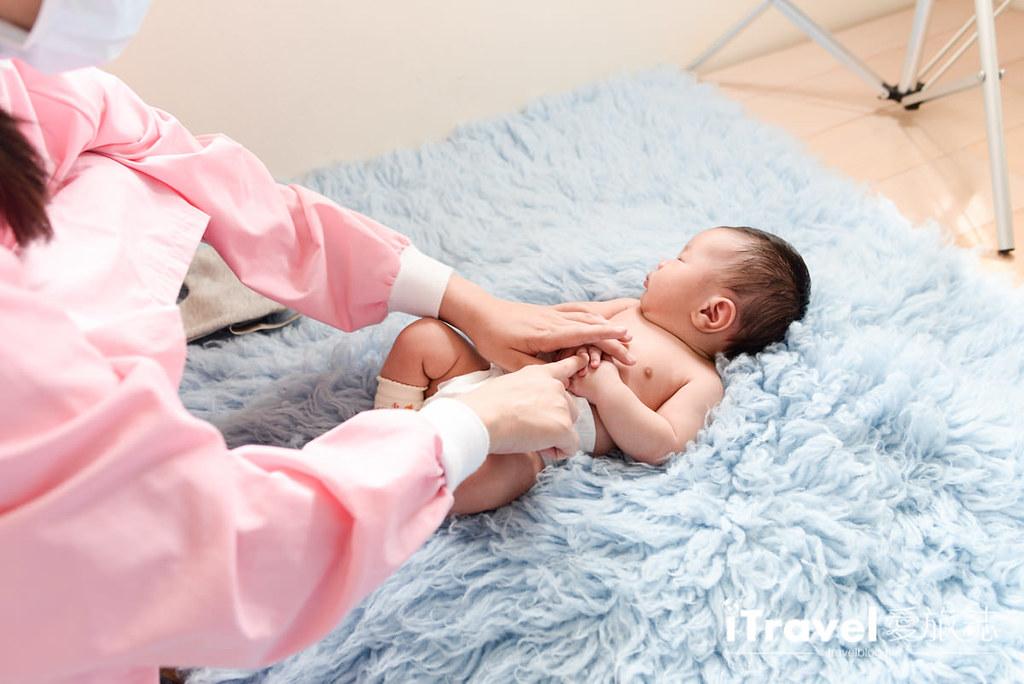 新生儿宝宝写真纪录 (12)
