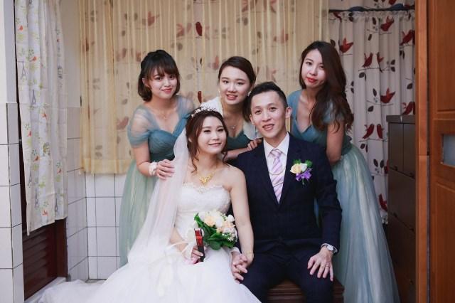 Chang-20171112-2135