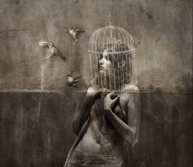 surrealism01-boring-002