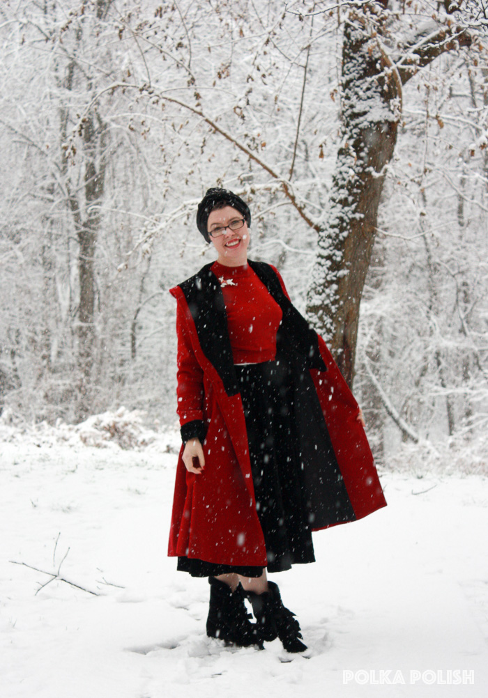 winter-snowstorm-red-black-5