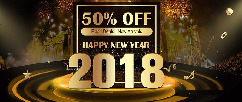 geekbuying happy new year sale (17)