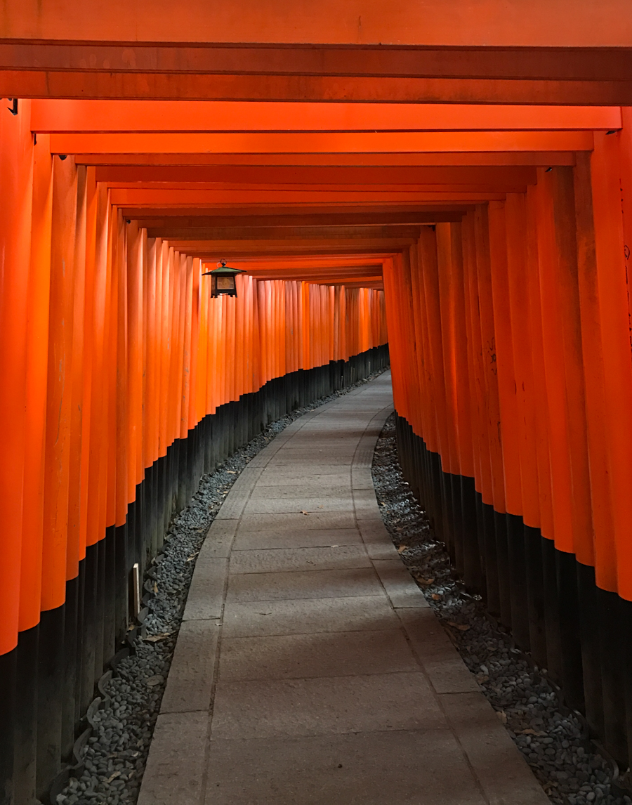 Kyoto kissesvera-9