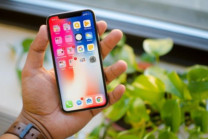 apple-iphone-x-31-1500x1000-1500x1000