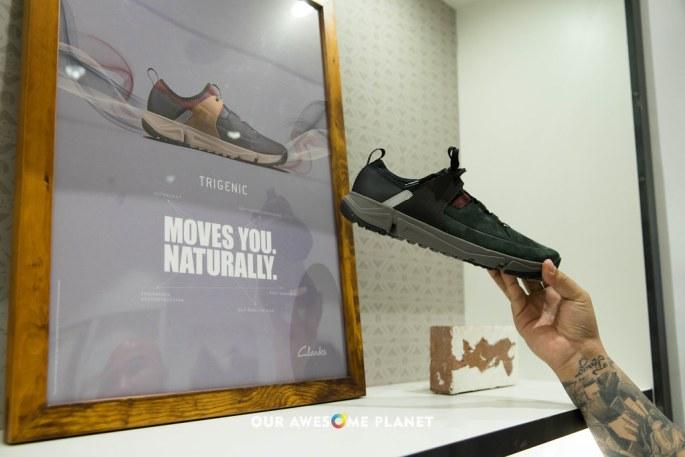 Clark's Shoes-24.jpg