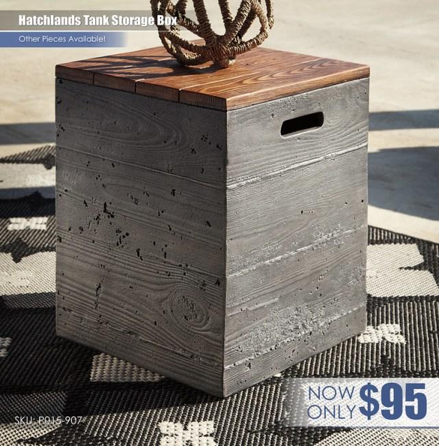 Hatchlands Tank Storage Box_P015-907
