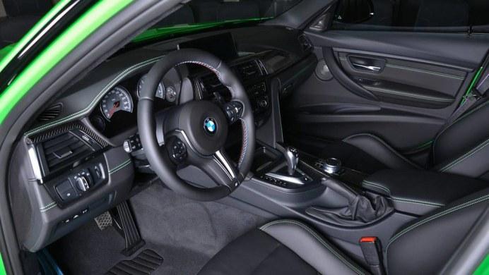 verde-mantis-green-bmw-m3 (5)