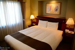 Ota Daiichi Hotel Ota Daiichi Hotel