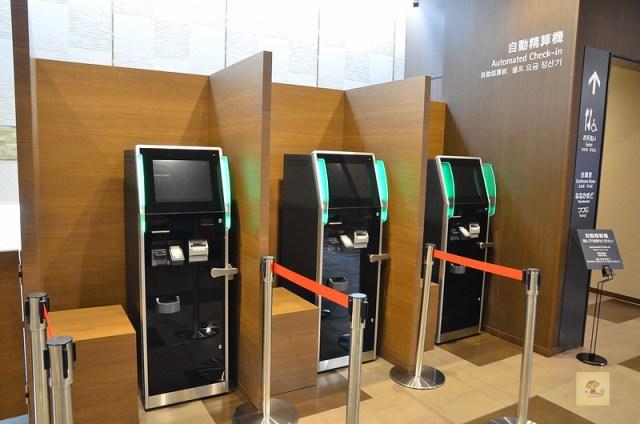 Route Inn飯店旭川站前-2