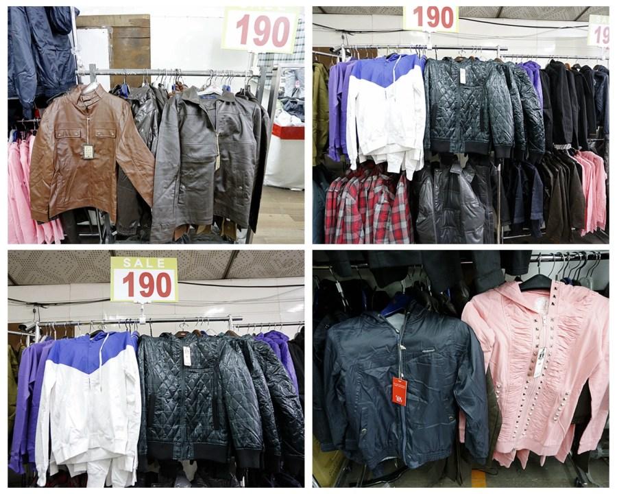 50元,年終廠拍,桃園,桃園特賣,牛仔褲,高砂,高砂紡織 @VIVIYU小世界