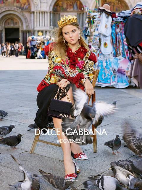 reklamnaya-kampaniya-dolce-gabbana-vesna-leto-2018_70511D3i