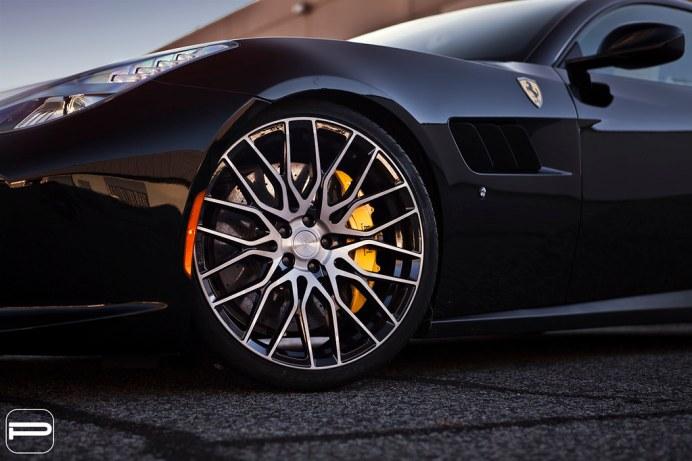 ferrari-gtc4lusso-pur-wheels-2