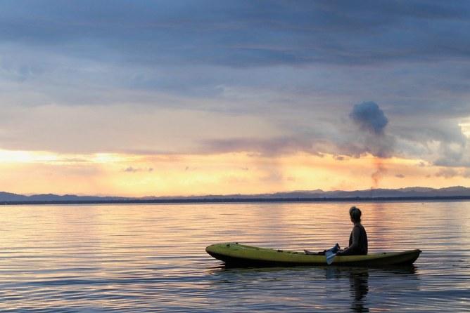 Ometepe Duara Travels