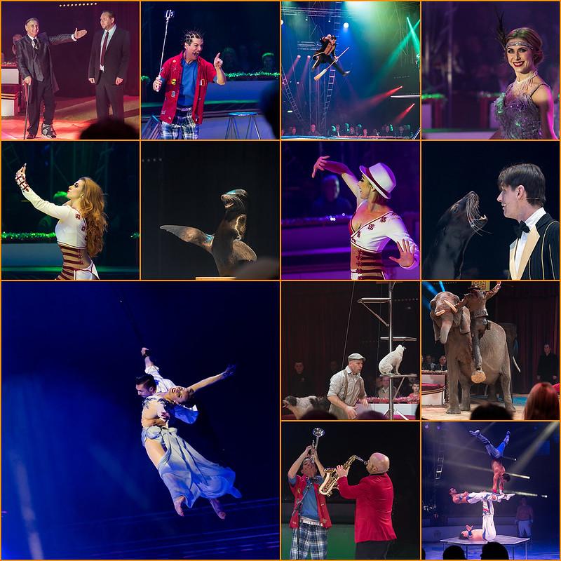 Weihnachtszirkus17