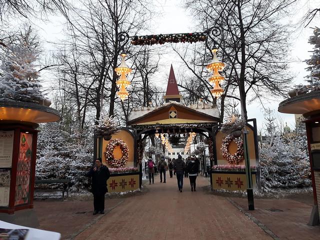 Kerst in Denemarken (11)
