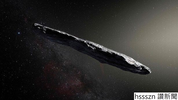 asteroid_1024x576_615_346