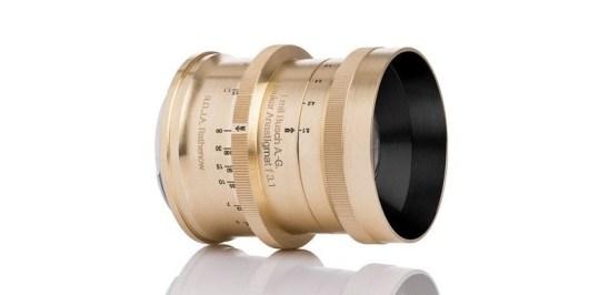 optique-ancienne-glauker-3-1-2018