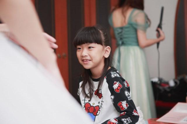 Chang-20171112-1193