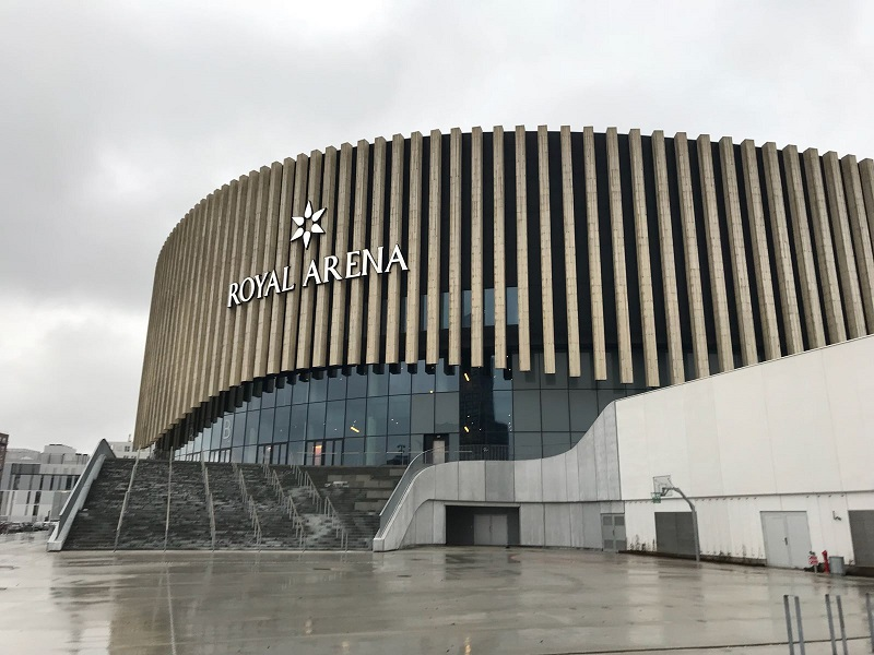 Swim Stats, il bilancio degli EuroSwim2017 di Copenaghen