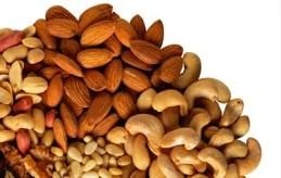 Tips Pola Makan Untuk Penderita Jantung Bocor