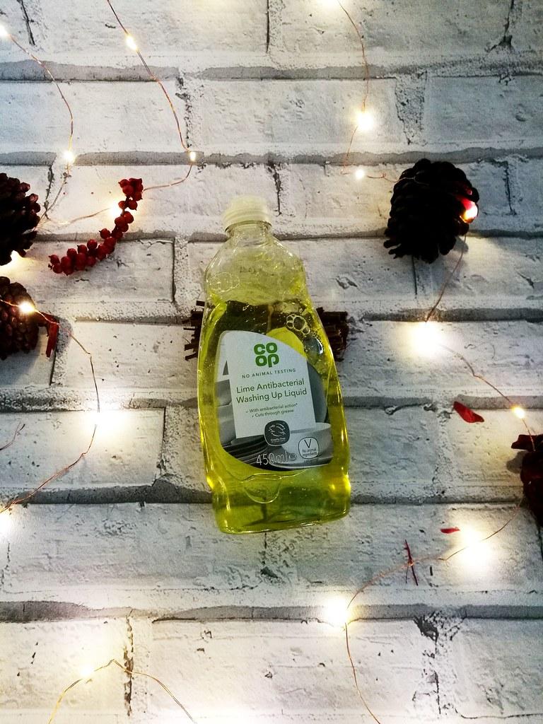 Eco Cruelty Free Home Alternatives