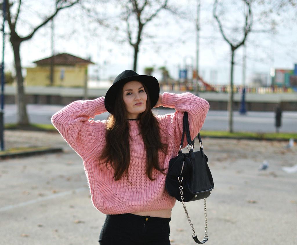 otoño-2017-outfit-luz-tiene-un-blog (8)