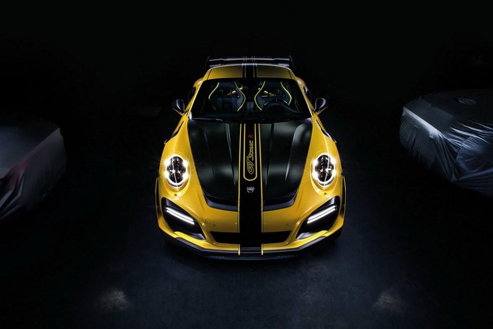 Techart-Panamera-Sport-Turismo-911-17