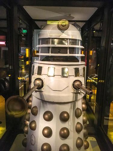 Dalek-001
