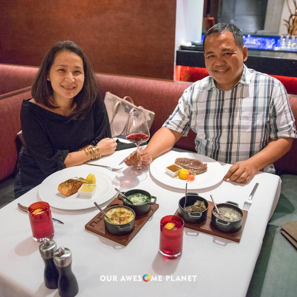 Cru Steakhouse Marriott-39.jpg