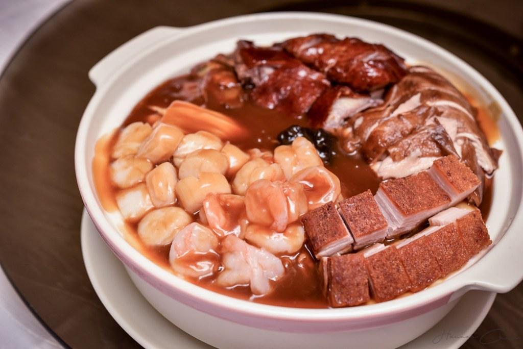 Xin Cuisine-25