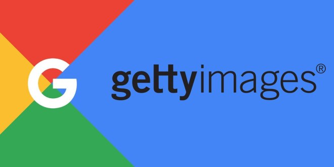 google-getty-images
