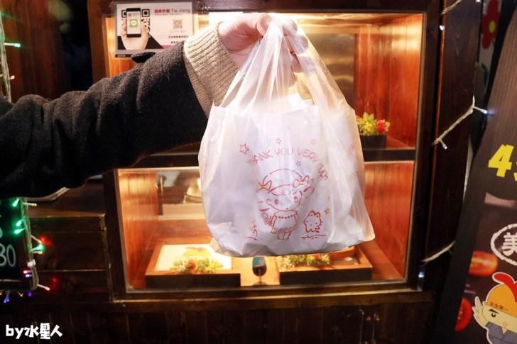 40218477081 2876587f14 b - 熱血採訪|台中忠孝夜市鐵將炸雞,獨家特製醃料,美味現炸爆湯多汁(已歇業)