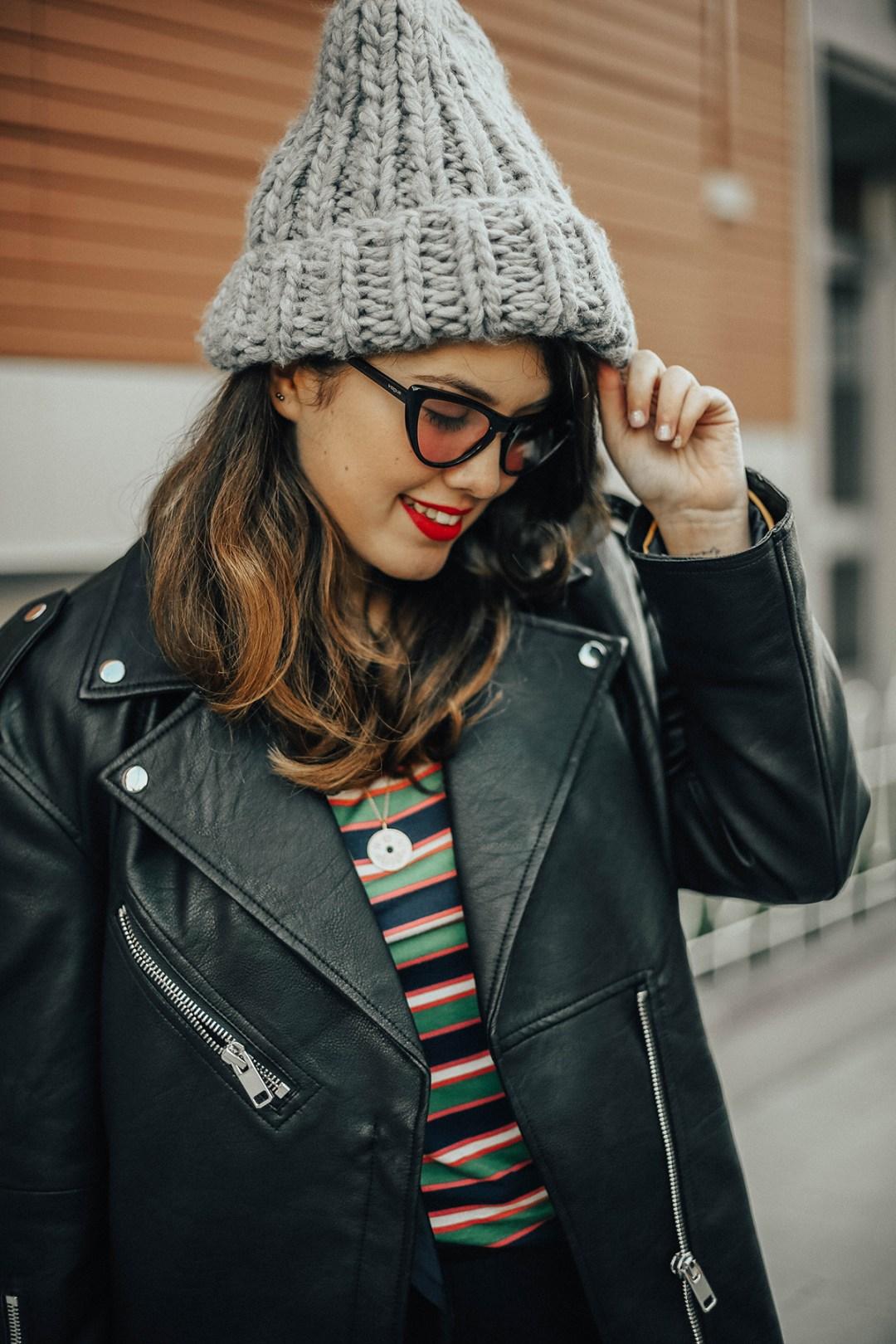 gigi-x-vogue-eyewear-cat-eye-sunglasses-streetstyle-myblueberrynightsblog5
