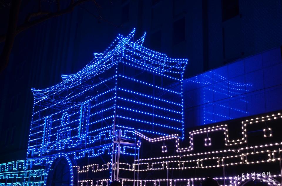 2018台北燈節33.JPG