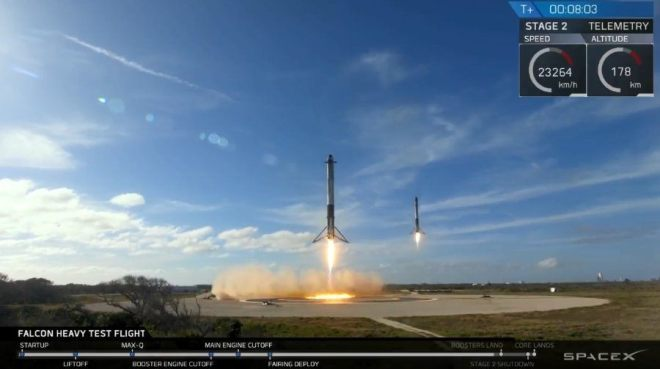 spacex-2018