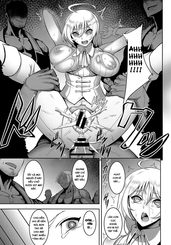 Hình ảnh  in The Suffering of Admiral Diaz