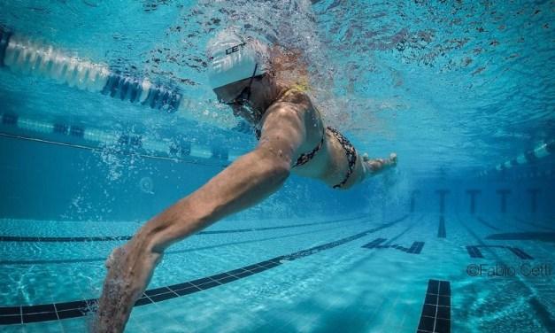 Swim Stats, le progressioni delle graduatorie mondiali e italiane nel 2018