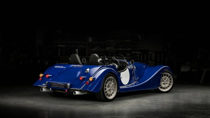 morgan-plus-8-50th-anniversary-edition