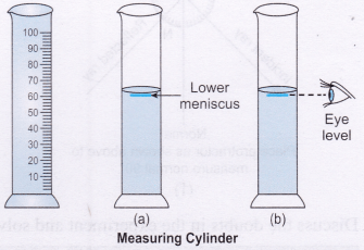 ncert-class-10-science-lab-manual-introduction-10